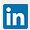 You can find us on LinkedIn